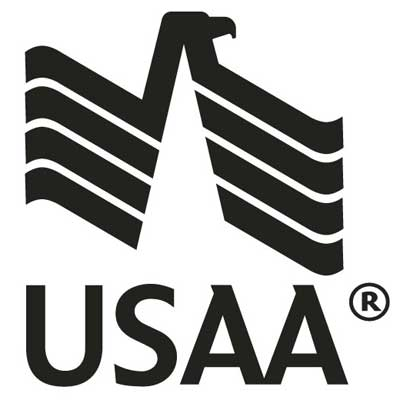 Usaa Best Homeowners Insurance On Viewpoints on Usaa Auto Insurance Logo