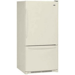 Top Rated Refrigerators How Consumer Reports Matches Up