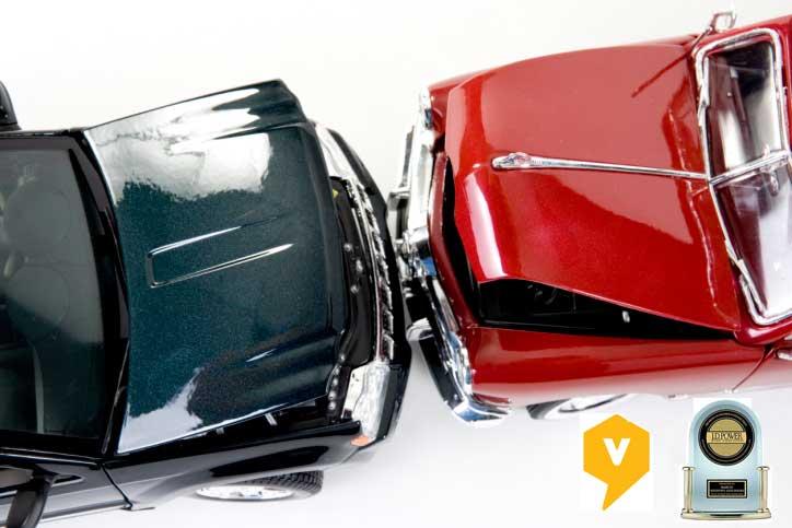 auto owners insurance auto owners insurance consumer ratings. Black Bedroom Furniture Sets. Home Design Ideas