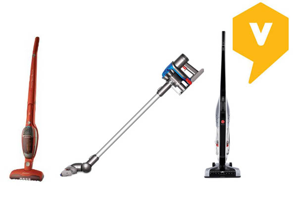 Best Stick Vacuums Top Picks From Dyson Hoover