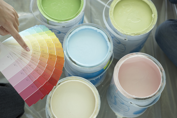 Painting can be an expensive hassle, but Viewpoints can help you choose the best paint brand for you.