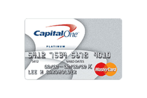 Best Credit Cards for 2013