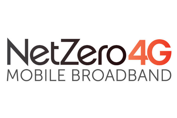 Netzero Aims For Mobile Internet Market Viewpoints Articles