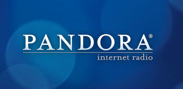 Why Pandora is a success