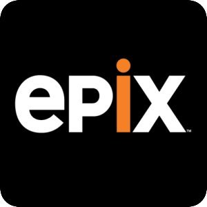 EPIX is a movie-only television channel available through some cable providers.