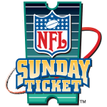 nfl_sunday_ticket-150x150