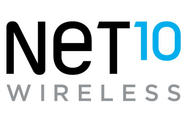 Net10 Wireless is a pre-paid cell phone provider that offers a variety of plans and also the option to use your own phone.