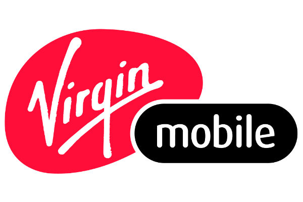 Virgin Mobile Cell Phone Plans - Compare 1 Plans