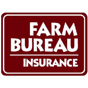 State Farm Insurance Ratings Cars