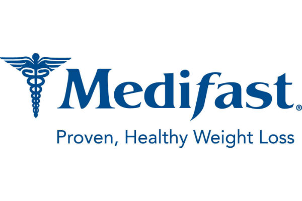 Contributors say Medifast is fast and effective, but also pricey and unappetizing.