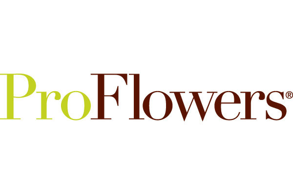 ProFlowers.com has a very low rating on Viewpoints. Find out what contributors have to say about the flower delivery service.