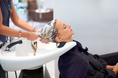 Salon Shampoo Produces Salon-Quality Hair Viewpoints Articles