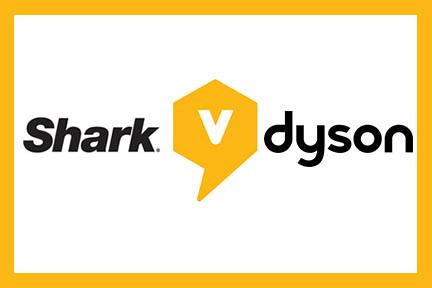 Shark Vs Dyson Price Makes The Deciding Factor