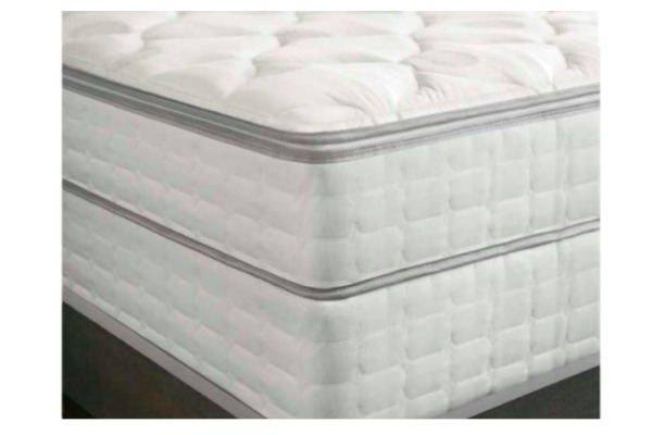 Sleep Number Bed Vs Nectar