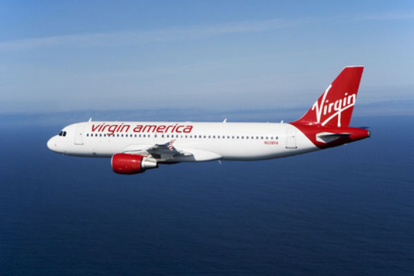 Virginia America was rated top airline by Consumer Reports. See why it has a rating of 70/100 on Viewpoints.