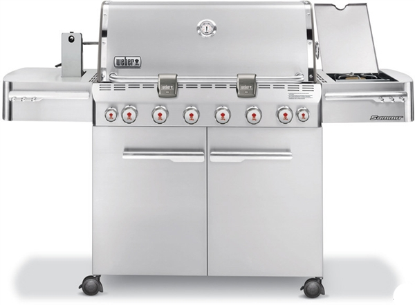 weber s620 natural gas grill