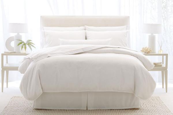 hollie sleigh cot bed mattress