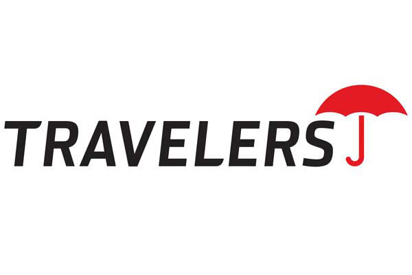 Best Rating Travelers Insurance Company