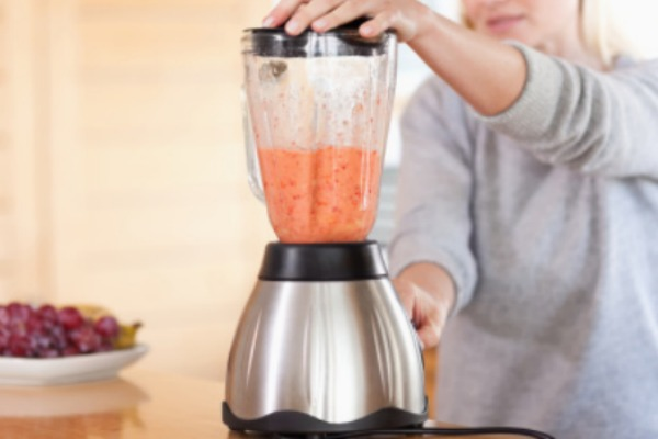 Kitchen Food Processors Reviews