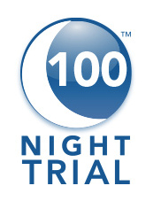100-night-sleep-number-bed-trial