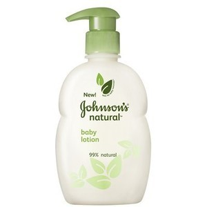 Johnson S Baby Products Remain A Favorite With Parents