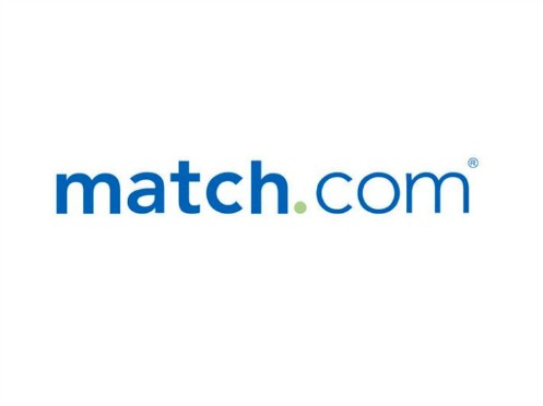 Amateurmatch login