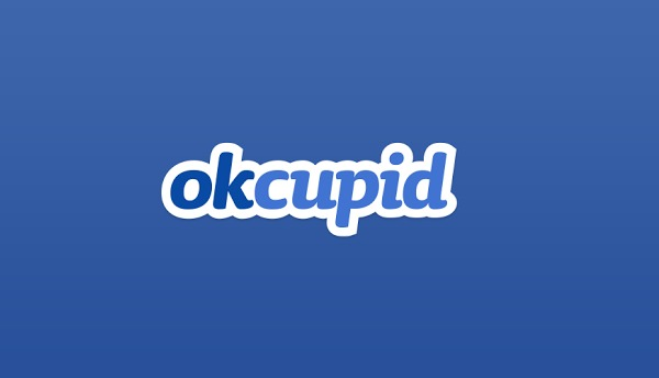Ok cupid why not to pay for online dating