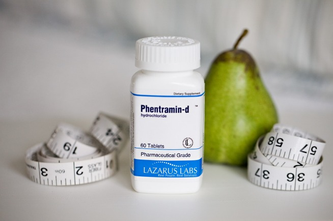 is phentermine bad for your liver.jpg