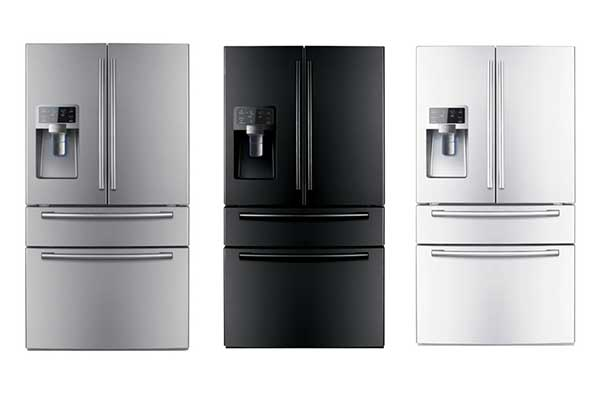 Spotlight: Samsung French Door Refrigerator | Viewpoints ...