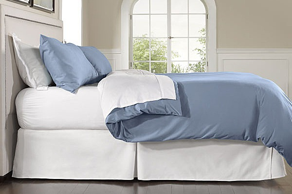 5 U2013 Only Sleep Number Sheets Fit Sleep Number Beds