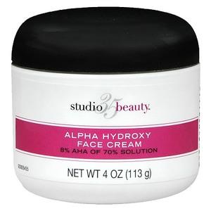 studio-35-alpha-hydroxy-face-cream