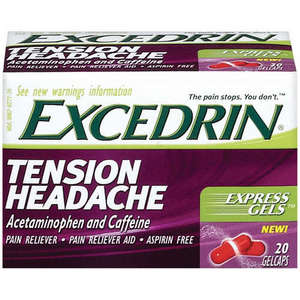 excedrin-tension-headache