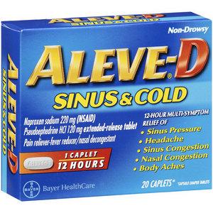aleve-d-cold-medicine