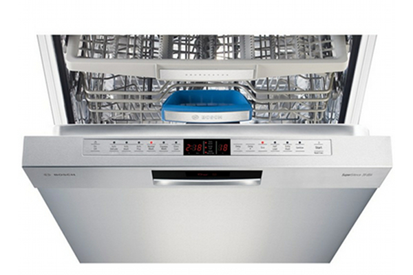 5 most common dishwasher mistakes viewpoints articles. Black Bedroom Furniture Sets. Home Design Ideas
