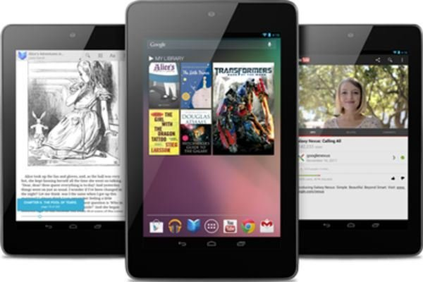 2Nexus7tablet