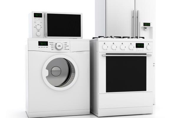 2white-appliances-5_8_12---istock
