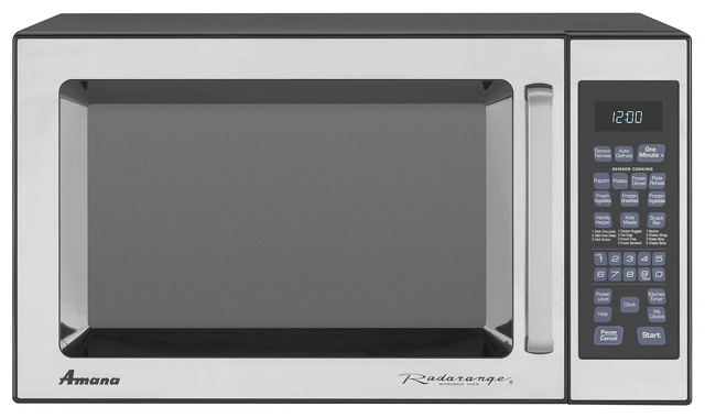 Best Countertop Microwave Oven Under 100 : Looking for a good microwave at an affordable price? You might want to ...