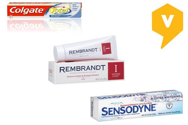 WhiteningToothpaste2