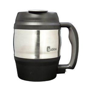 Bubba Keg 52 oz. Travel Mug