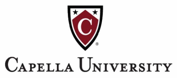 Capella College Reviews: