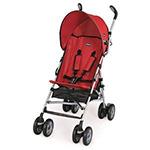 Chicco C6 Umbrella Stroller