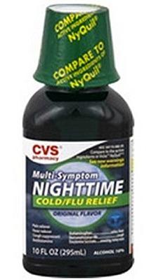 cvsmulti-symptomcoldflureliefliquid