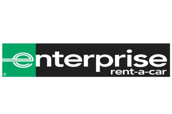 Enterprise Car Rental We Ll Pick You Up Service