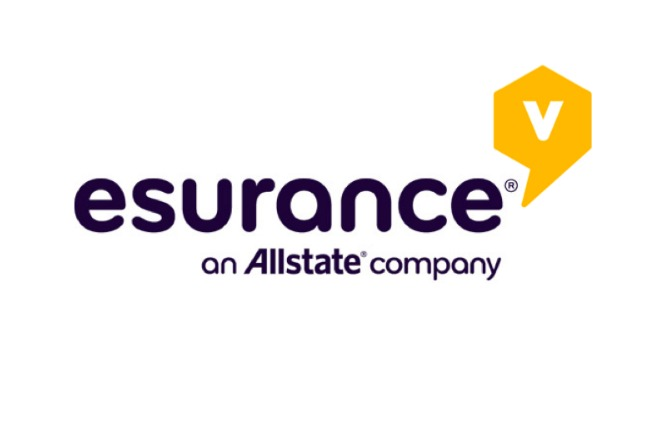 esurance insurance reviews esurance allstate review Viewpoints