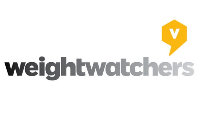 weight-watchers-2013-logo