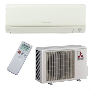 High Quality Mitsubishi Electric Wall Mounted Split System Air Conditioner MS A09 Reviews  U2013 Viewpoints.com