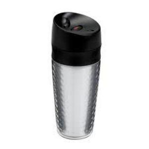 OXO Plastic LiquiSeal Travel Mug