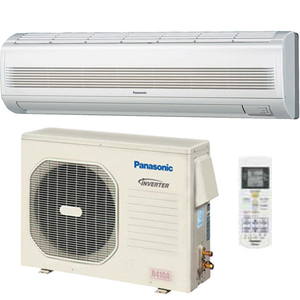Split Air Conditioners The Best Kept Secret In Cooling Viewpoints Articles