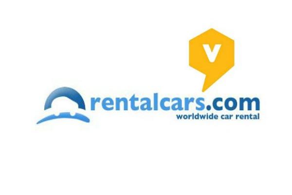 rentalcars.com website logo rentalcar.com reviews