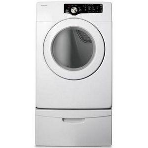 Premium Washing Machine Features Consumer Reports Vs